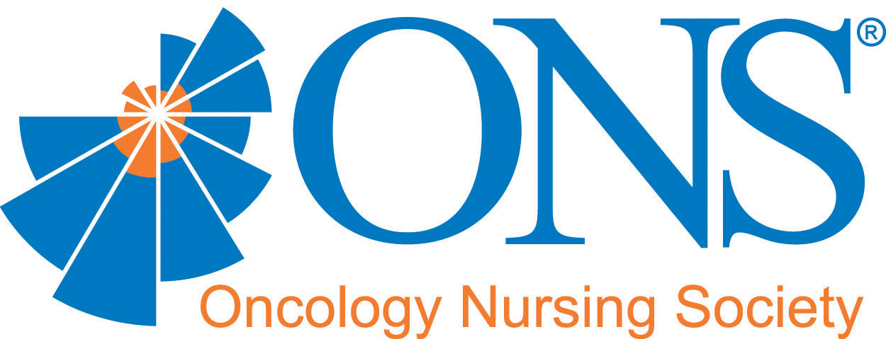 Oncology Nursing Society | ONS | ons org