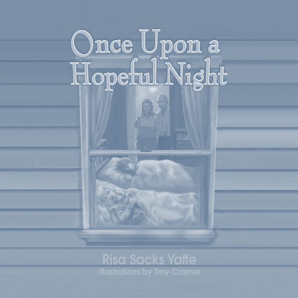 Once Upon a Hopeful Night