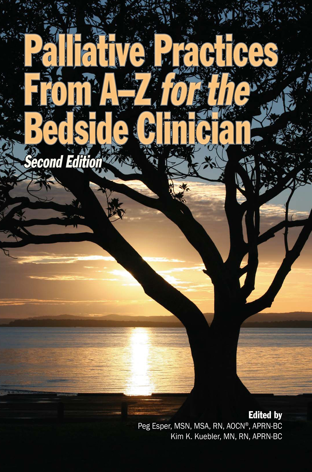 Palliative Practices From A–Z