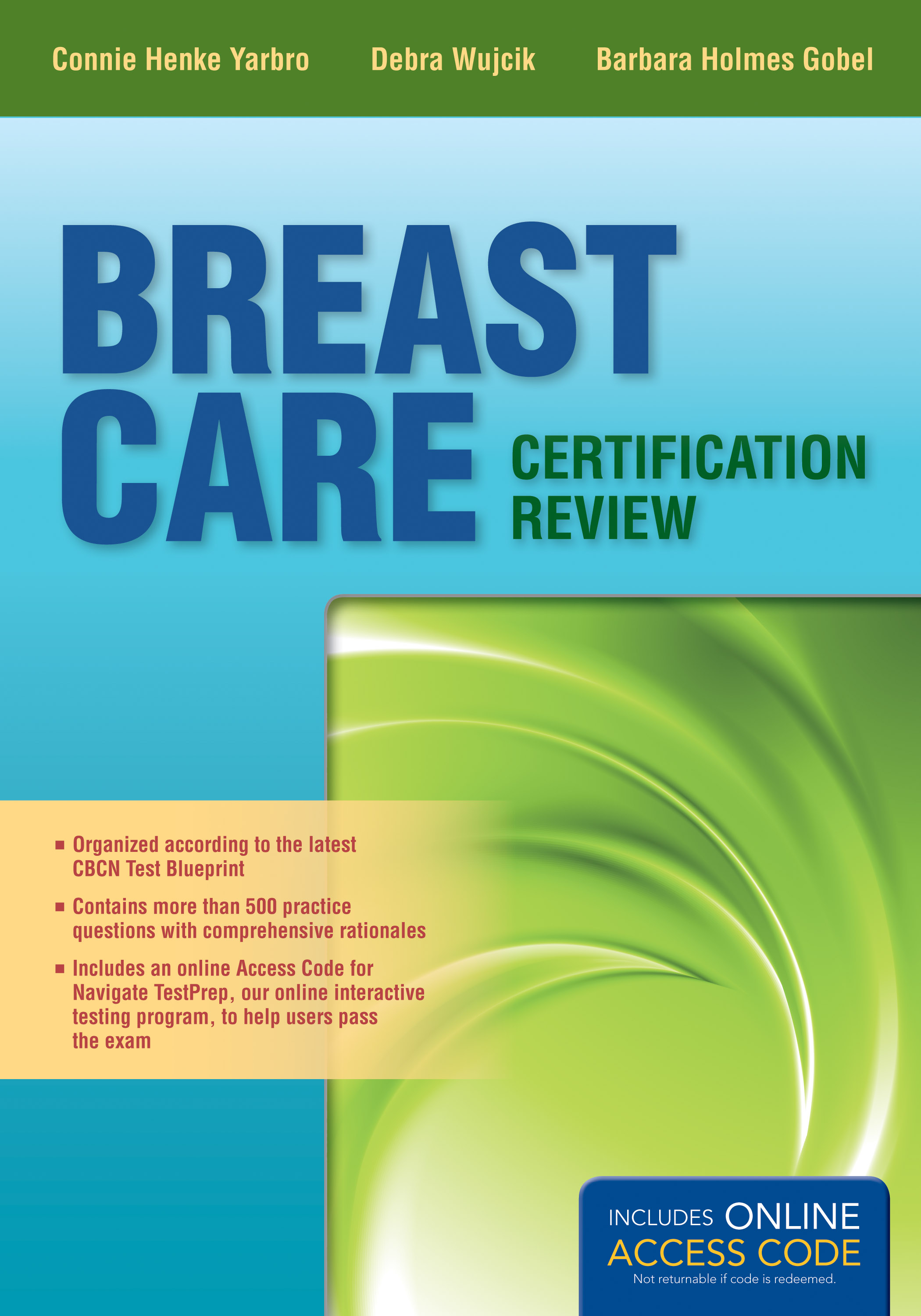 Breast care certification review ons breast care certification review malvernweather Gallery