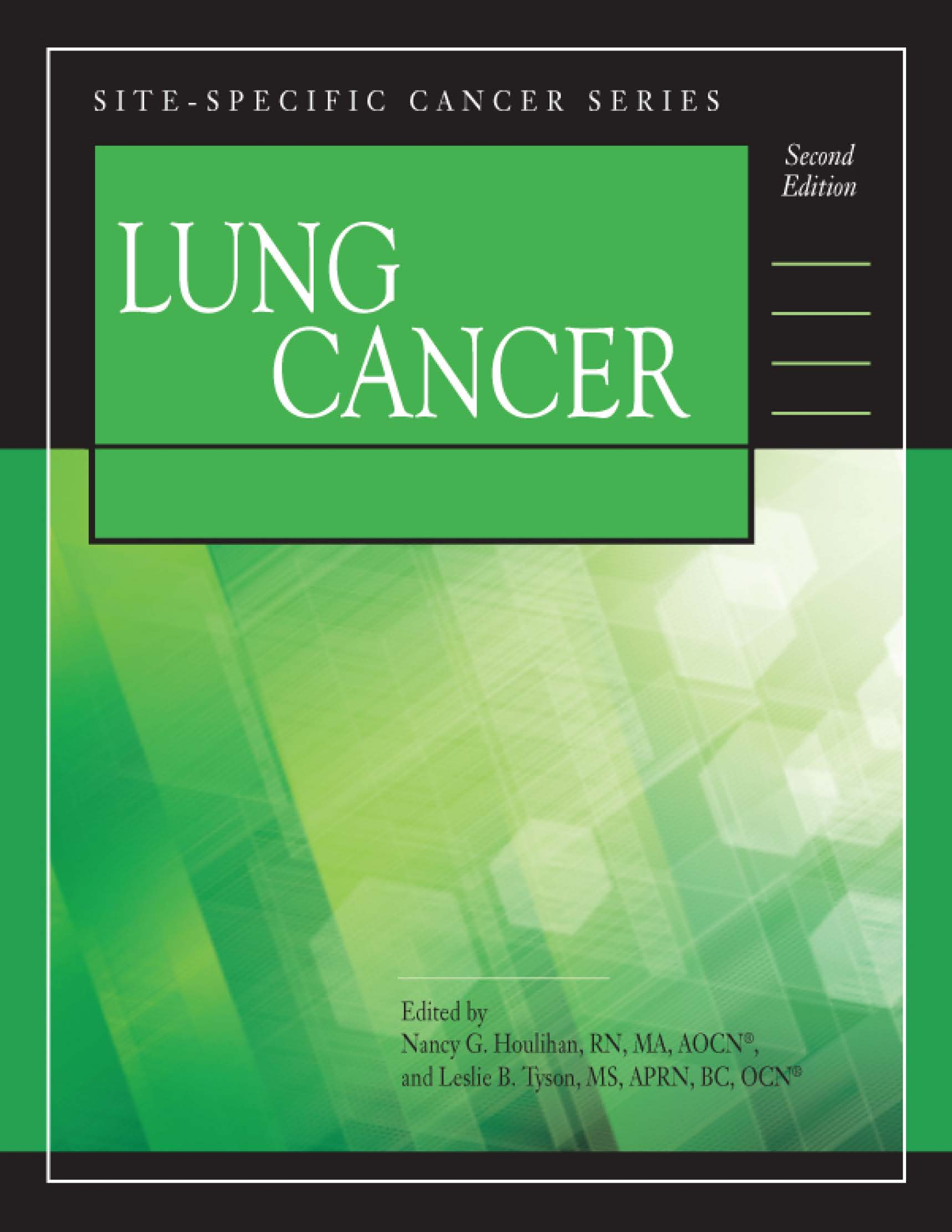Site-Specific Lung Cancer