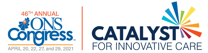 46th Annual ONS Congress - Catalyst for Innovative Care